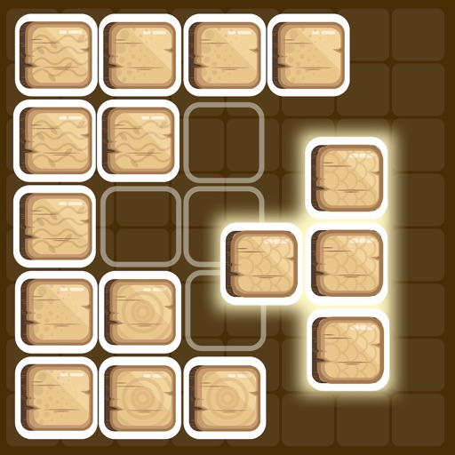 Wooden Block Legend Vk Live - a word cookies YAWG