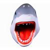 Sharkmoji shark keyboard