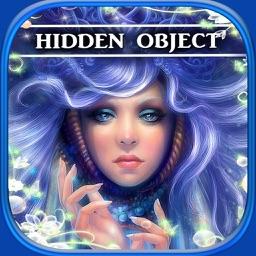 Hidden Object Games: The Haunted Resort