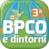 BPCO e dintorni Reviews
