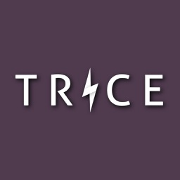 Trice - connect and meet up with people instantly