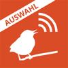 Die Stimmen der Vögel Europas (Auswahl)