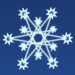 Snow Creator