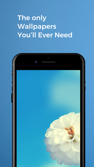 Price Drop: HDPix - Wallpapers for You  (Photography)