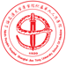上海交通大学医学院附属第九人民医院(北部)