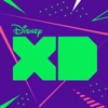 Disney XD Asia