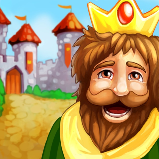 Design This Home Game design this home game online Design This Castle On The App Store