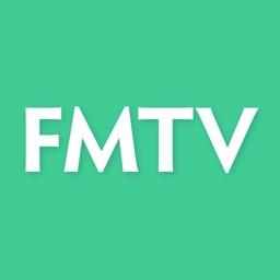 FMTV: Health Documentaries, Recipes, Yoga & More
