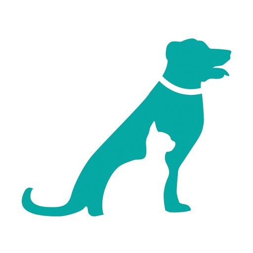 Pets Best Pet Health Insurance by Pets Best Insurance Services, LLC
