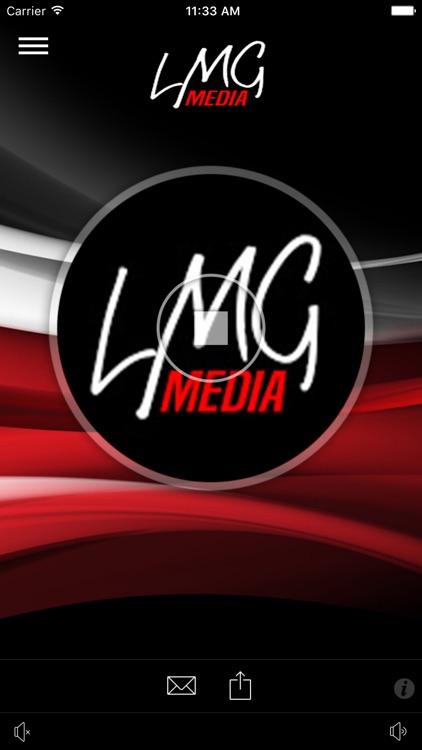 LMG MEDIA