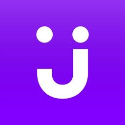 Jet: Online Shopping Deals & Bulk Wholesale Prices