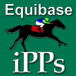 iPPs by Equibase