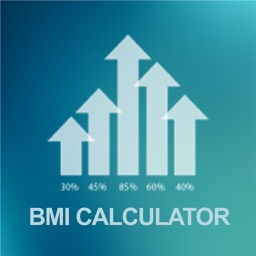 Body Mass Index (BMI) Finder