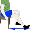 11 min Knee Pain Relief Workout Challenge Free