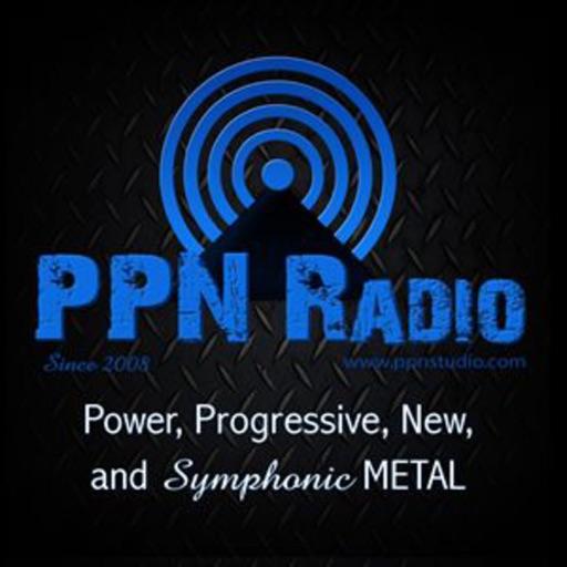 PPN Radio
