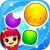 女生游戏® - 经典单机消消乐游戏 - iPhoneアプリ