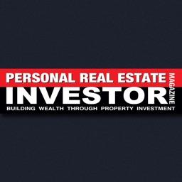 Personal Real Estate Investor Magazine