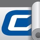 Carlisle SynTec icon