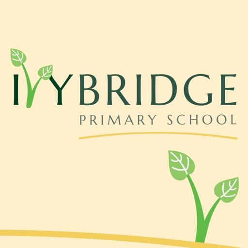 Ivybridge Primary School