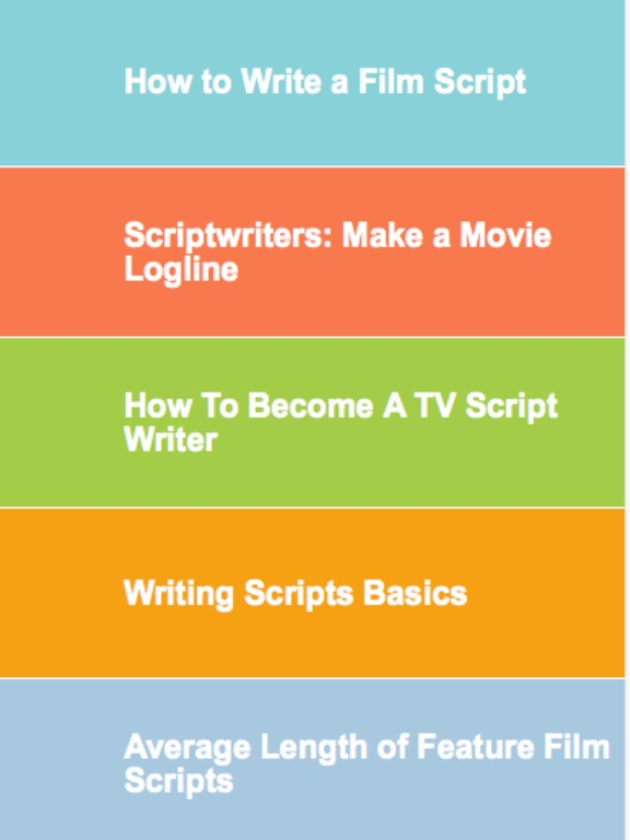 how to write a script for a play How to write a screenplay the writers store 3510 west magnolia blvd burbank, ca 91505 wwwwritersstorecom 3104415151 at the heart of every good story is a struggle  in the script that are pivotal turning points in the story, such as the presentation of the central challenge or the final battle.
