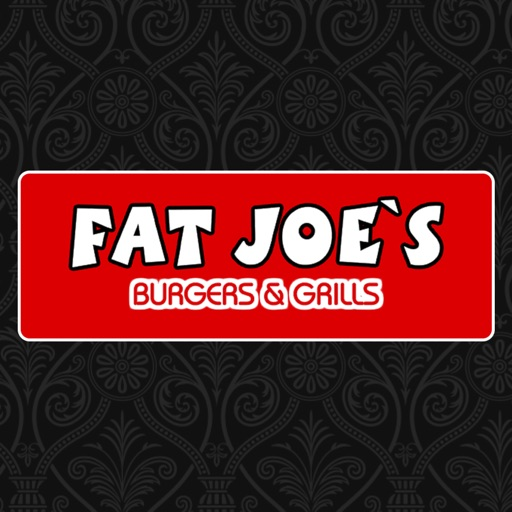 Fat Joes B and G LTD