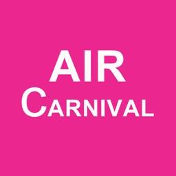 Air Carnival