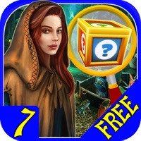 Codes for Hidden Objects:Hidden Agendas Mystery 7 Hack