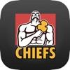 Chiefs Rugby Club