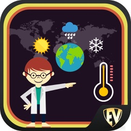 Meteorology Dictionary SMART Guide
