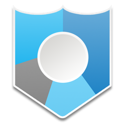 Ícone do app Disk Care 2: Advanced Space Cleaner for your Drive
