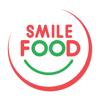 Smilefood - круглосуточная доставка еды