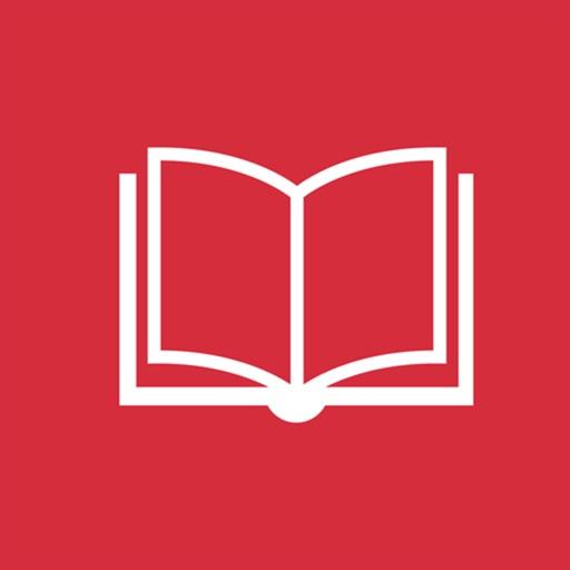 小说阅读榜-全网最爽的追书旗舰阅读器