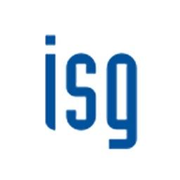 ISG Transportation