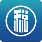 地方税情 icon