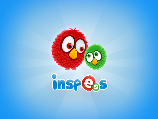 Inspees Learn to Trace Letters Pro screenshot 6
