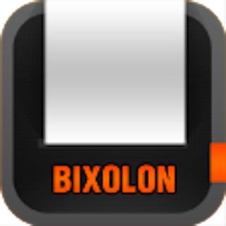 BIXOLON XD5-43D WINDOWS DRIVER