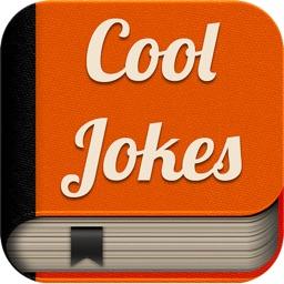 Jokes©