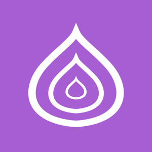 Tor Powered Browser & Secure Free VPN Onion Proxy app