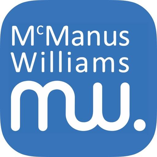 McManus Williams