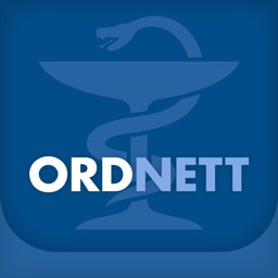 Ordnett - Medical Dictionary