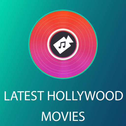 Hollywood Movies : All Latest Hollywood Movies