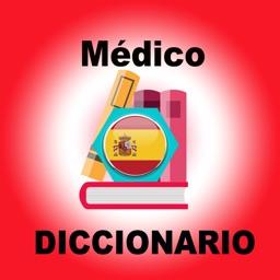 El Diccionario medico Gratis