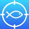 FishingRader-釣行データ自動管理アプリ - iPhoneアプリ