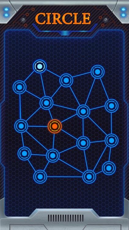 Memory Training Game screenshot-3