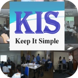 KIS Consulting -Continuous Improvement Capability