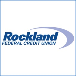 Rockland Federal Credit Union Mobile Banking