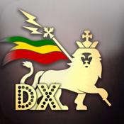 Dub Siren Dx app review