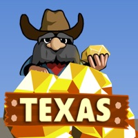 Codes for Gold Miner Texas Hack