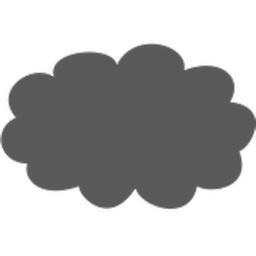 Cloud Sticker Pack!