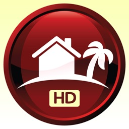 South Florida Property Match for iPad
